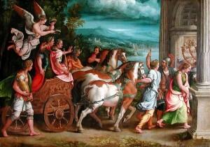 Romano_Triumph_of_Titus_and_Vespasian (4)