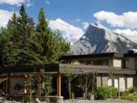 the juniper hotel and bistro