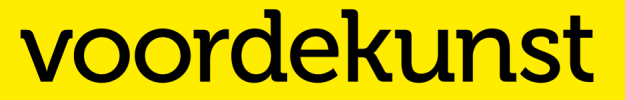 cropped-voordekunst_yellow_h_l