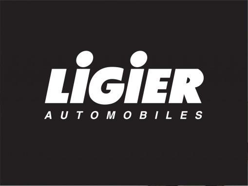 Equipe Ligier F1