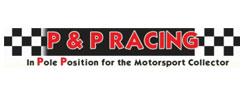 P&P Racing