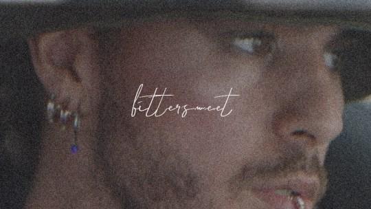 Bittersweet | Latest Release