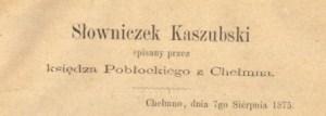 jasterbog1875