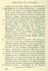 procopius2