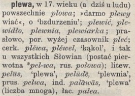 plewa1