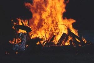 germanicfire