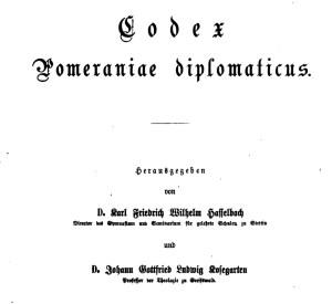 codexpom