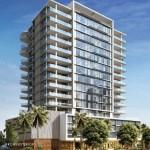 Aquablu Condo Fort Lauderdale waterfront