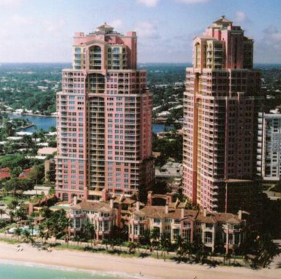 The Palms Condos for sale Fort Lauderdale