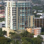 Venezia Las Olas Condos for sale are just off Las Olas
