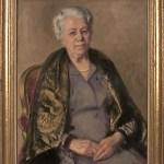 Johanna Anderssons stiftelse