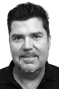 Stefan Wernholm