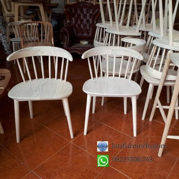 Kursi Cafe Jari Minimalis Modern, Kursi Cafe Jati Minimalis Modern, kursi cafe murah, kursi cafe klasik, kursi cafe minimalis, kursi rotan, kursi besi, kursi bar, kursi bar industrial, kursi bar rotan, kursi bar minimalis, meja kursi cafe minimalis, meja kursi cafe outdor, kursi cafe jepara, kursi cafe vintage