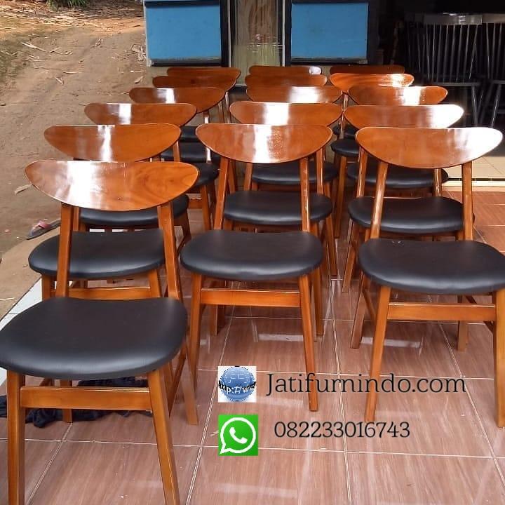 Kursi Cafe Ropan Jati Minimalis, Kursi Cafe Jati Minimalis Modern, kursi cafe murah, kursi cafe klasik, kursi cafe minimalis, kursi rotan, kursi besi, kursi bar, kursi bar industrial, kursi bar rotan, kursi bar minimalis,  meja kursi cafe minimalis, meja  kursi cafe outdor, kursi cafe jepara, kursi cafe vintage