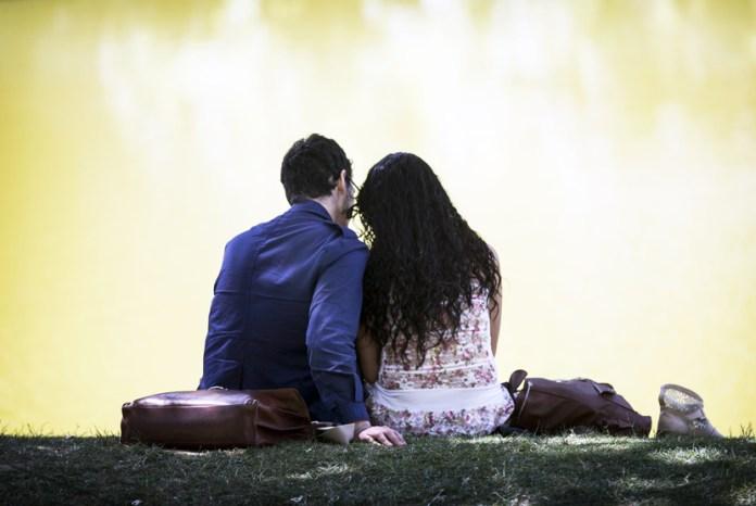 Tips hubungan langgeng dalam pernikahan