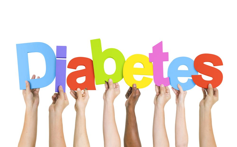 Risiko diabetes