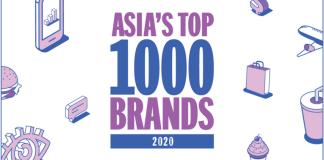 Samsung Electronics Jadi Top Brand di Asia 9 Tahun Berturut-turut