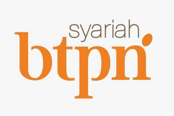 BTPN Syariah Bukukan Laba bersih Rp 407M