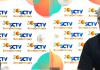 Iwan Fals, Ariel dan Syahrini dalam virtual Press Conference HUT 30 SCTV 3xtraOrdinary yang berlangsung Selasa, 11 Agustus 2020