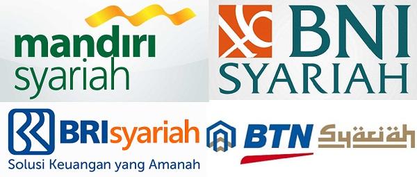 Rencana Merger Bank Syariah BUMN Untuk Kejar Masuk Peringkat 20 Dunia