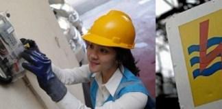 PLN UID Jatim Beri Stimulus Pelanggan Bisnis dan Industri