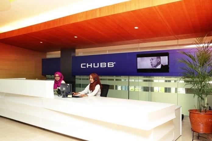 Di Tengah Perlambatan Ekonomi, Chubb Life Indonesia Tetap Buka Peluang untuk Agen