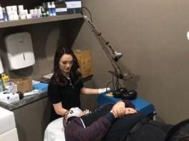 Klinik Kecantikan dr. MF Beauty Skin Siap Bersaing dengan Klinik Kecantikan yang Ada di Surabaya