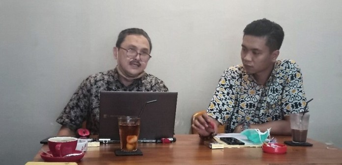 PT Darmi Bersaudara Bukuikan Penjualan Naik 180 % Meski dimasa Pandemi