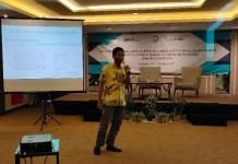 Rumah BUMN Bank Mandiri Dukung Pelatihan Keterampilan UMKM & kelompok Masyarakat di Kota Surabaya