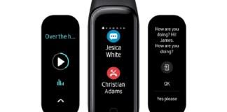 Samsung Luncurkan Galaxy Fit2 dengan Baterai Tahan Hingga 21 Hari
