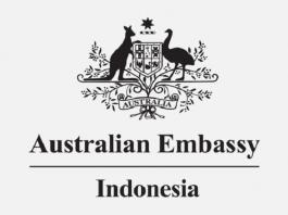 Kedutaan Besar Australia Kembali Beri Hibah 25 Alumni Australia dari Indonesia
