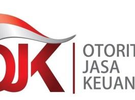 OJK Minta Penyaluran Kredit di Malang Raya Dipercepat