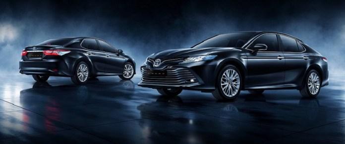 Toyota akan Investasi Sebesar Rp 28,28 Triliun unuk Mobil Listrik