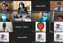 KPPU Jatuhkan Denda 22 Milyar pada PT. Conch South Kalimantan Cement