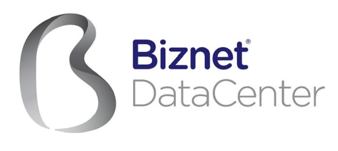 Biznet Data Center Gandeng Hewlett Packard Enterprise dan Berca Hardayaperkasa Hadirkan Solusi Infrastruktur IT Terlengkap