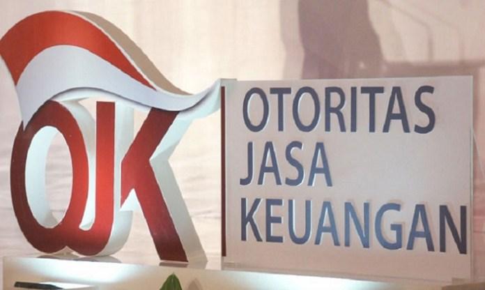 OJK Luncurkan Roadmap Pengembangan Perbankan Indonesia 2020-2025