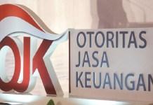 OJK Segera Rilis Aturan Soal Bank Digital