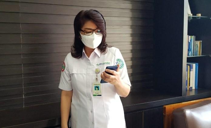 BPJS Kesehatan Permudah Proses Mendapatkan Kacamata. Ini Caranya