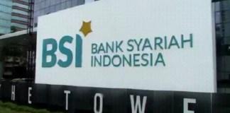 BSI Targetkan Pembiayaan Pertashop Terhadap 1.000 Pesantren