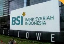 Bank Syariah Indonesia (BSI) Naikkan Coverage Ratio ke 180 Persen