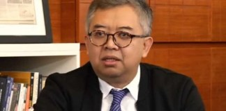 Bank Indonesia : Surplus Neraca Perdagangan Terus Berlanjut