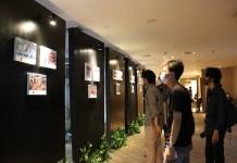 Peringati HUT DKI Jakarta Hotel GranDhika Iskandarsyah Gelar Potret Jakarta