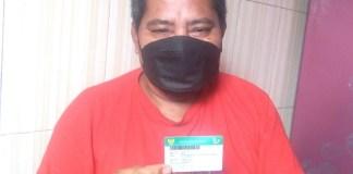 Lindo : Sering Masuk Rumah Sakit Gak Masalah karena Ada BPJS Kesehatan