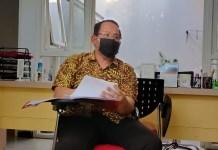 Sengketa Tanah Yang Melibatkan Isteri Orang Terkaya Di Indonesia Diduga Dibackingi Oknum Aparat Kepolisian