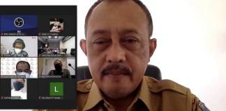 Surabaya Jaga Stok Oksigen Aman, tapi Kekurangan Plasma Konvalesen