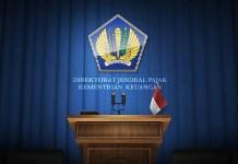 DJP Tunjuk 6 Perusahaan Baru Sebagai Pemungut PPN