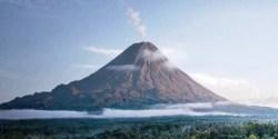 Gunung Semeru Tutup Total Hingga 31 Maret 2021, Untuk Pulihkan Ekosistem