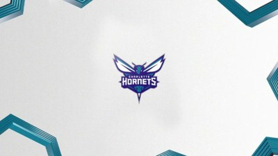 Facts and Long History of the Charlotte Hornets