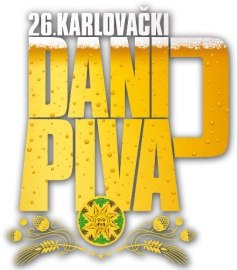 26-karlovacki-dani-piva-logo-midi