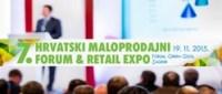 7-maloprodajni-forum-i-retail-expo